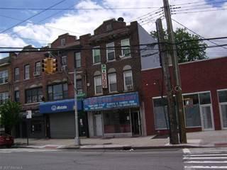 Multi-family Home for sale in 2108 Flatbush Avenue, Brooklyn, NY, 11234