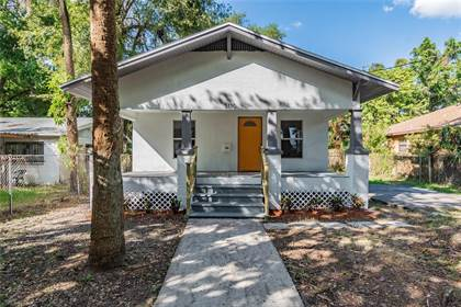 Residential Property for sale in 3110 E 8TH AVENUE, Tampa, FL, 33605