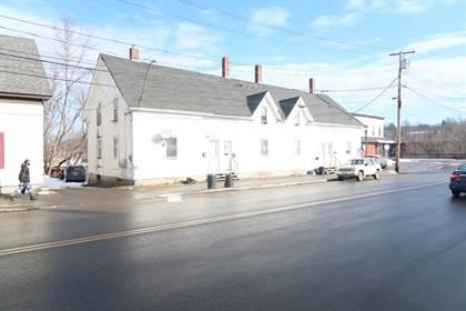 Multifamily for sale in 9 Bond Street, Augusta, ME, 04330