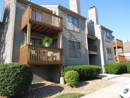 Residential Property for sale in 11927 W. 58th Terrace #F, Shawnee, KS, 66216