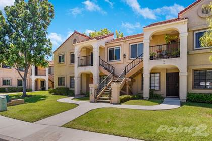 Residential Property for sale in 10620 Dabney Drive, San Diego, CA, 92126