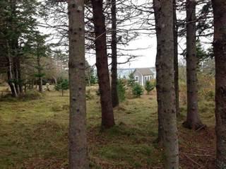 Other Real Estate for sale in 7002, 7004 No. 16 Highway, Halfway Cove Highway, Halfway Cove, Nova Scotia