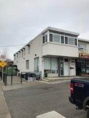 Retail Property for sale in 1543 Dupont St, Toronto, Ontario, M6P3S5