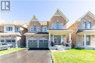 Single Family for sale in 11 CALE AVE, Clarington, Ontario