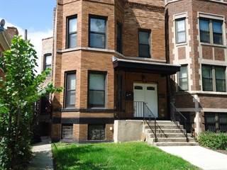 Multi-family Home for sale in 6912 South Cornell Avenue, Chicago, IL, 60649