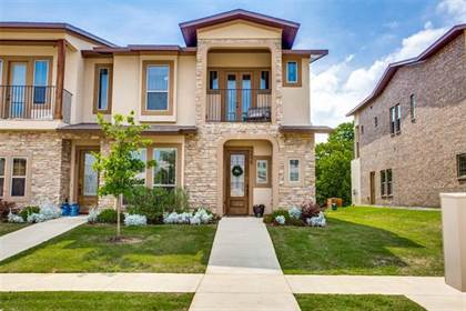 Residential Property for sale in 3029 Solana Circle, Denton, TX, 76207