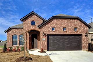 Single Family for sale in 9308 Meadowpark Drive, Argyle, TX, 76226