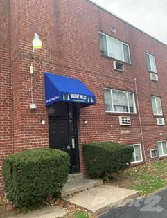 Apartment for rent in 1411 72nd Ave, Philadelphia, PA, 19126