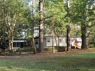 Single Family for sale in 128 Sand Lot Road, Aydlett, NC, 27916