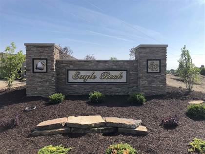 Lots And Land for sale in 6064 Adelaar Place, Fort Wayne, IN, 46845