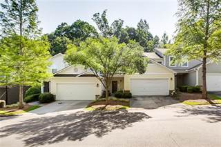Townhouse for sale in 1200 Suttles Drive SW, Atlanta, GA, 30331