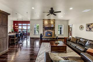Single Family for sale in 1305 E 17th Street, Rifle, CO, 81650