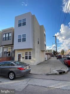 Residential Property for sale in 2400 S LEE STREET, Philadelphia, PA, 19148