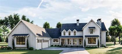 Residential for sale in 89 Long Island Place, Sandy Springs, GA, 30328
