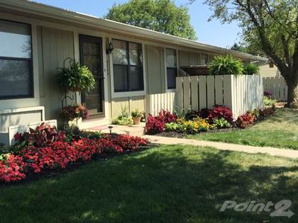 Apartment for rent in Applegate, Columbus, IN, 47203