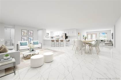 Residential for sale in 11841 SW 196th Ter, Miami, FL, 33177