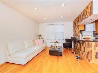 Condo for sale in 2750 Olinville Avenue 1B, Bronx, NY, 10467