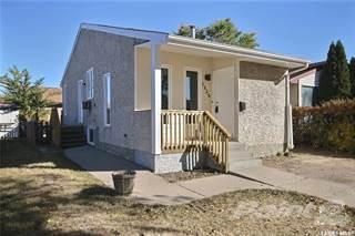 Residential Property for sale in 7226 Dalgliesh DRIVE, Regina, Saskatchewan