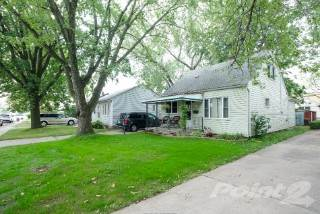 Residential Property for sale in 1943 CENTRAL, Windsor, Ontario