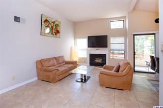 Townhouse for rent in 4273 Las Virgenes Road 3, Calabasas, CA, 91302