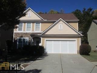 Single Family for sale in 3679 Uppark Drive, Atlanta, GA, 30349