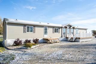 Residential Property for sale in 30167 PR 246 Road, North Central Manitoba, Manitoba