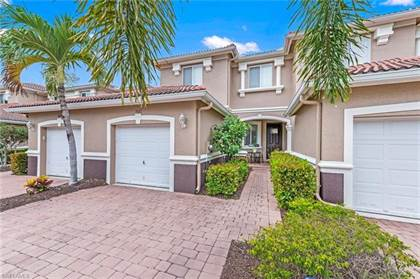 Residential Property for sale in 9672 Roundstone CIR, Fort Myers, FL, 33967