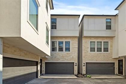 Residential Property for sale in 5311 Kiam Street B, Houston, TX, 77007