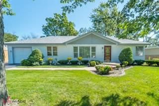 Single Family en venta en 14733 LARAMIE Avenue, Oak Forest, IL, 60452