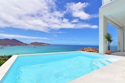 Residential Property for rent in Little Bay Apartment, Little Bay, Sint Maarten