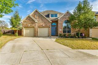 Single Family for sale in 3509 Maplewood Court, Bedford, TX, 76021