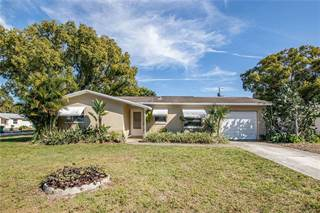 Single Family for sale in 29855 70TH STREET N, Clearwater, FL, 33761