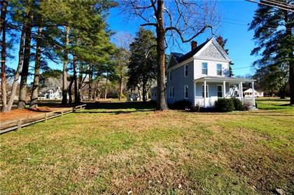 Residential Property for sale in 3410 Big Bethel Road, Yorktown, VA, 23693