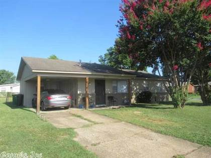 Residential Property for sale in 2513 Amberly, North Little Rock, AR, 72117