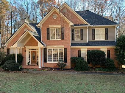 Residential for sale in 1945 Skidmore Circle, Lawrenceville, GA, 30044