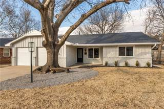 Single Family for sale in 2213 NW 43rd Street, Oklahoma City, OK, 73112