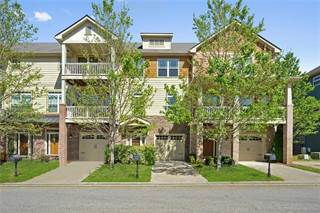 Townhouse for sale in 1372 Heights Park Drive SE, Atlanta, GA, 30316