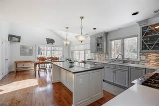Single Family for sale in 1 BLUE JAY CT, Warren, NJ, 07059