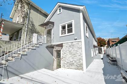 Residential Property for sale in East 213th Street & Paulding Avenue, Bronx, NY, 10469
