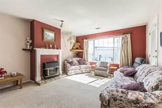 Condo for sale in 104-45660 Knight Rd, Chilliwack, British Columbia, V2R 2X4