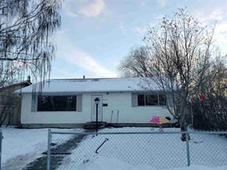 Single Family for sale in 16335 107A AV NW, Edmonton, Alberta, T5P0Y7