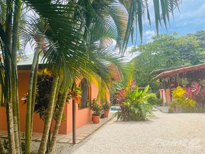 Residential Property for sale in Move In Ready 2 Bed 2 Bath Farmhouse Chic Home in Buena Vista, Samara, Guanacaste