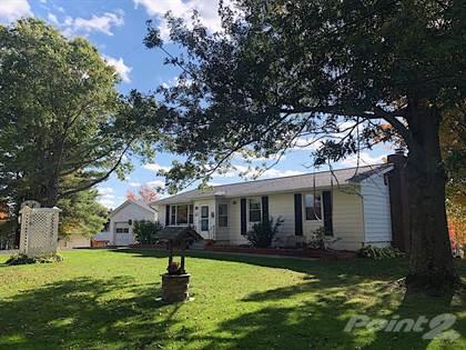 Residential for sale in 227 Halsey Road, Pulaski, NY, 13142