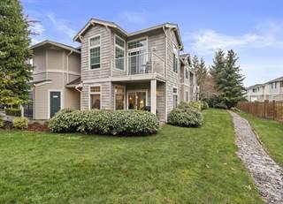 Single Family for sale in 6047 Isaac Ave SE F, Auburn, WA, 98092
