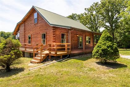 Residential Property for sale in 2451 East 360th Road, Louisburg, MO, 65685