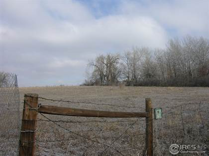 Residential Property for sale in 10115 Sheridan Blvd, Westminster, CO, 80020