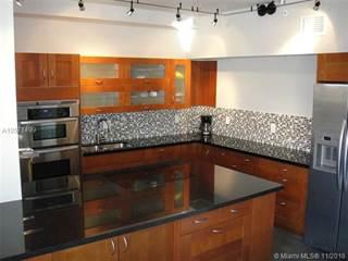 Condo for sale in 3300 NE 191 Street 112, Aventura, FL, 33180