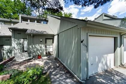 Residential Property for sale in 1249 YELLOWSTONE AVENUE, Billings, MT, 59102
