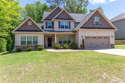 Residential Property for sale in 214 Birch Avenue, Spring Lake, NC, 28390
