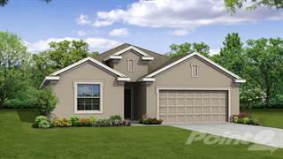 Singlefamily for sale in 10247 Woodland Waters Blvd, North Weeki Wachee, FL, 34613